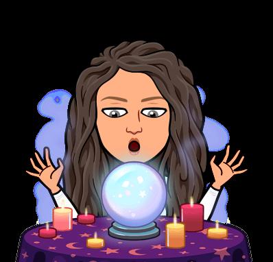 Psychic Kath's Energy Healing & Readings